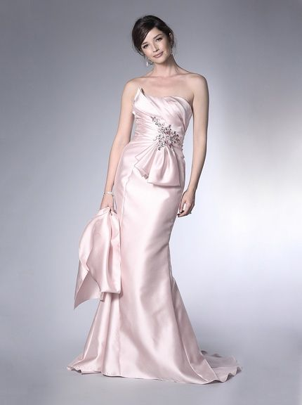 17 Best images about Mother of the Bride Ideas on