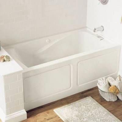 Facts On Unique Bathtubs Bathroomideas Bathroomremodelagain