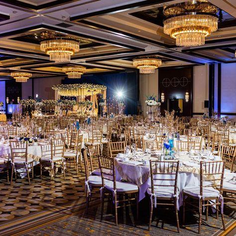 Reception details for days!✨ @mayaalex07 @shawnkur @navikproductions @alphadecordallas #insideweddings #navikproductions #hyattregencydallas #hyatthotels #weddingdecor #dallasweddingvenue #dallasphotographer #weddallas #dallasweddingplanner
