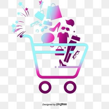 Online Supermarket Online Shopping Internet Clipart Pay Computer Png Transparent Clipart Image And Psd File For Free Download Supermarket Online Shopping Banner Design Shopping Cart Logo