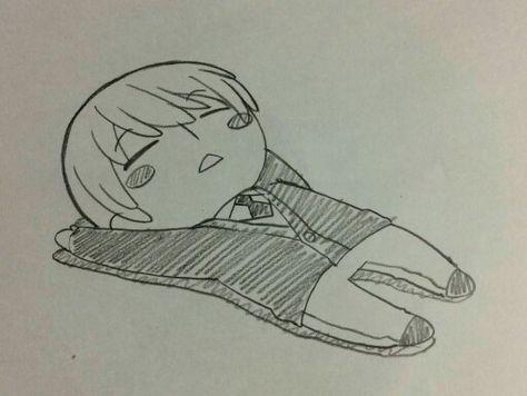 By: @yukarikoume