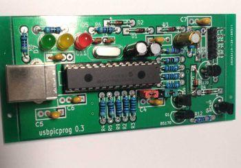 Download Apostila Completa De Eletronica Digital Em Pdf Fiergs