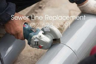 Best 25 sewer line repair ideas on pinterest plumbing vent main sewer line replacement and drain cleaning services las vegas httprooter solutioingenieria Images