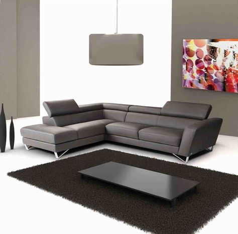 Brilliant Cheap Sectionals Montreal Full Size Of Furniture Sofa Dailytribune Chair Design For Home Dailytribuneorg
