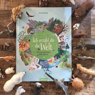 I Tell You The World Children 039 S Book Blog Family Library I