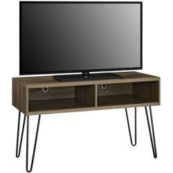 Tv Lowboard Crantor Fur Tvs Bis Zu 42wayfair De Moderne Fernsehmobel Tv Stander Und Tv Mobel Lowboard