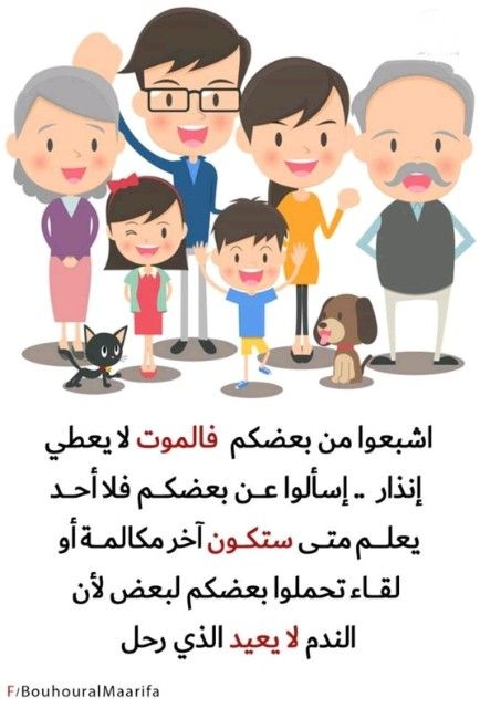 Pin By محمد أشرف On مختصر حياة Funny Pictures Family Guy Funny