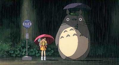 Daftar 10 Film Anime Terbaik Dan Terpopuler Sepanjang Masa