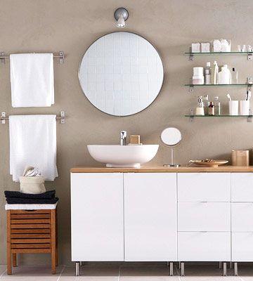 Bathroom Vanity Picks Ikea, Ikea Bathroom Floor Cabinet