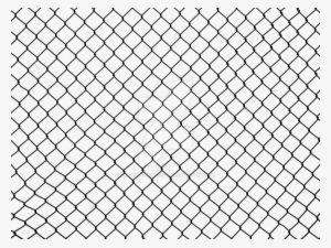 Chain Link Fence Texture Png Seamless Transparent Chain Transparent Net Png 26292 Watercolor Splash Png Wreath Clip Art Flower Frame Png