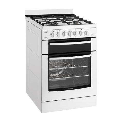 Beautiful Buy Kitchen Appliances Cheap