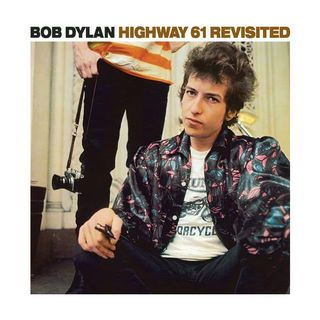 It S Alright Ma I M Only Bleeding By Bob Dylan On Apple Music Highway 61 Revisited Bob Dylan Highway 61 Bob Dylan