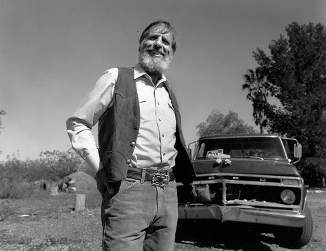 Top quotes by Edward Abbey-https://s-media-cache-ak0.pinimg.com/474x/5a/8f/4b/5a8f4ba034ac2e1a7dc016eed1f336f4.jpg
