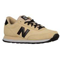foot locker new balance 501 mens