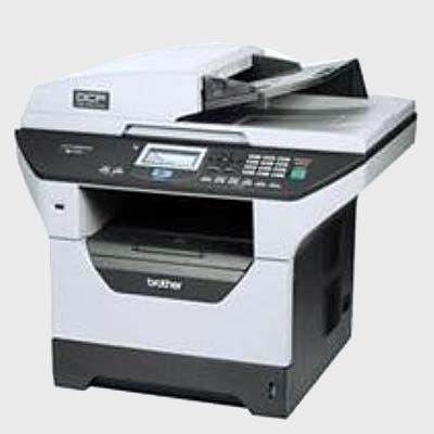 Toner Para Impressoras Samsung Scx 3200 Em Sao Paulo Usprint Impressoras Impressora Brother Impressora A Laser