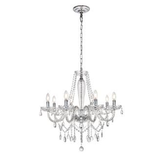 Elegant Lighting Ld4002d28 With Images Elegant Lighting