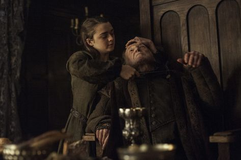 6 10 The Winds Of Winter Juego De Tronos Jaime Lannister Trono