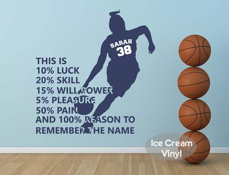 8283U7Pq62Kjpg 580×386 像素 Basketball graphic Pinterest - basketball powerpoint template