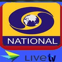dd national cricket live streaming free