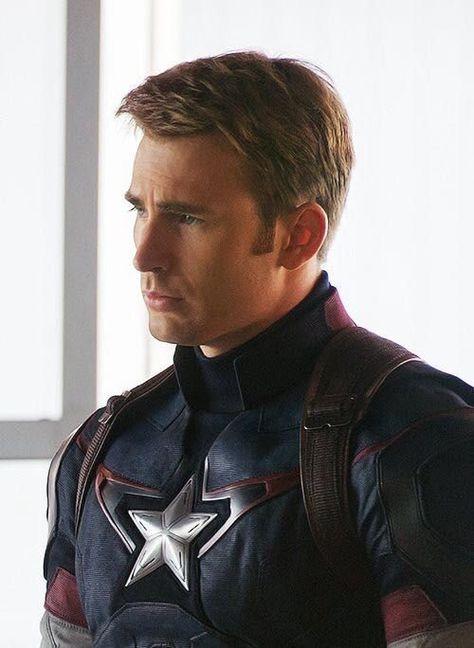 Chris Evans/Captain America SHORT STORIES - The neighbor // Chris Evans