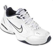 Mens training shoes, Nike air monarch