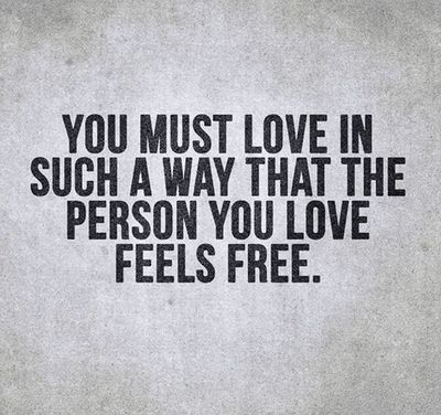 26 Best Quotes About A Suffocating Relationship Enkiquotes Relationship Quotes Suffocate Quotes Quotes