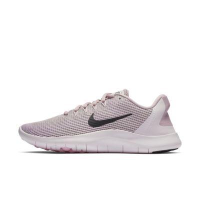 Nike Flex Rn 2018 Women S Running Shoe Nike Com Nike Flex Womens Running Shoes Running Shoes