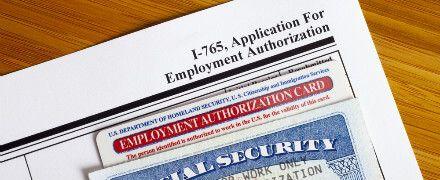 5a986d402815f813e6f42d74d50d425c - How Long Does It Take To Get Employment Authorization Card