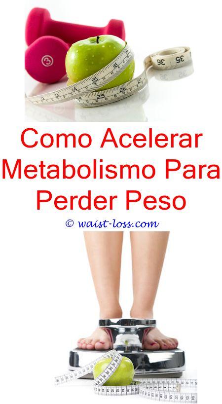 gymvirtual cardio per perdita di peso