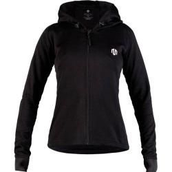 Sport Sweatjacke Comfy Performance Full Zip Hoodie Grosse S In Schwarz Morotaimorotai Source By Ladenzeile Cute In 2020 Fashion Comfy Outfits Mens Sweatshirts