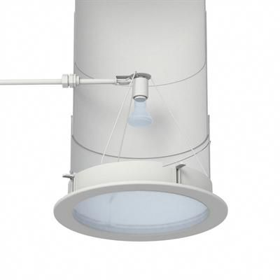 This Unique Skylight Lighting Is Certainly A Striking Style Theme Skylightlighting Skylight Tubular Skylights Velux
