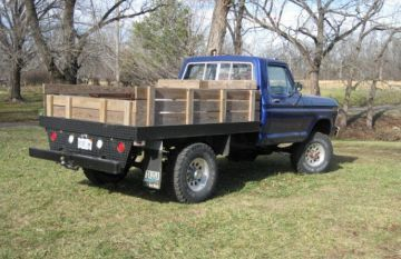 Flatbed S10 Google Search Wooden Truck Bedding Truck Flatbeds Truck Bed