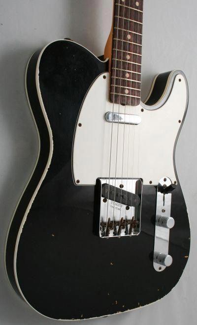 23 Unbelievable Fender Guitar Headstock Decals Fender Guitar Neck Plate Guitarshow Guitarras Fenderguitars In 2020 Telecaster Custom Telecaster Guitar