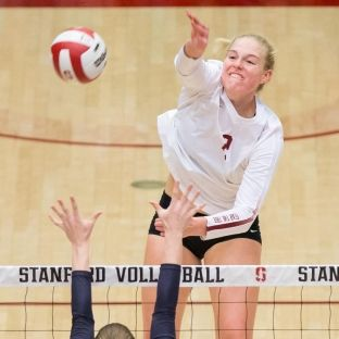 The Usa News Source Us News World News Stories Videos And More Volleyball Scoring College Football Rankings Volleyball