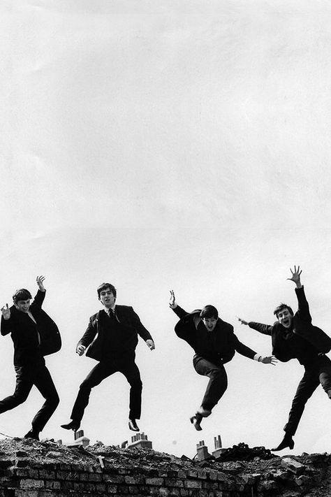 Super Vintage Music Wallpaper The Beatles 29 Ideas Beatles Love, Les Beatles, Beatles Art, Beatles Photos, Beatles Poster, The Beatles Help, Paul Mccartney, Ringo Starr, Beatles Tattoos