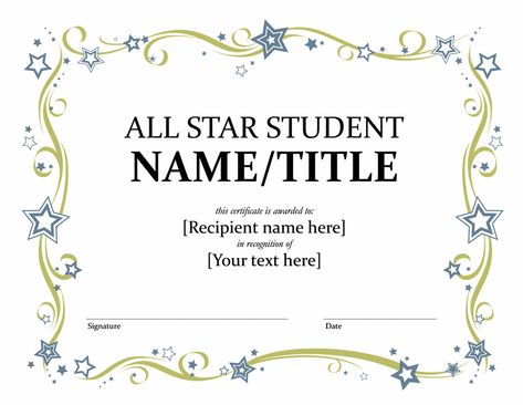 Internship certificate format   sample   template   example Places - best of ordination certificate free