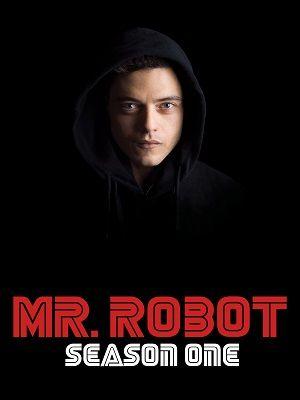 Baixar Mr Robot 1ª Temporada Mp4 Dublado E Legendado Com Imagens