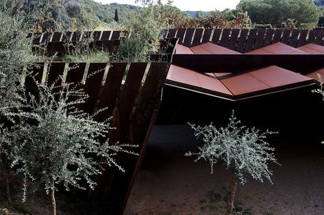84 Ideas De Arquitectura Sobre Vino Y Otros Placeres Arquitectura Vino Bodegas