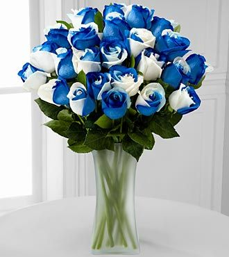 same day delivery valentine gifts for him