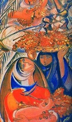نزار سليم العراق Romance Art Egyptian Art Islamic Art