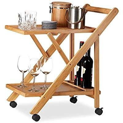 Amazon Fr Chariot Pliable Desserte Cuisine Maison Desserte Cuisine Chariot Cuisine Chariot Pliable