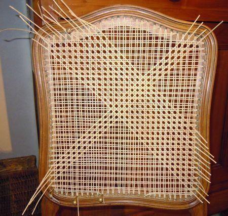 Antique Furniture Stores Near Me Antique Style Furniture Stores Vintage Furniture Sites 20191028 In 2020 Woven Furniture Reupholster Furniture Woven Chair