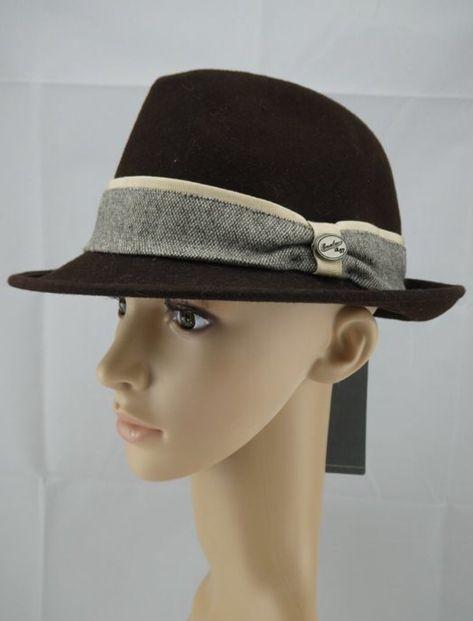 3666a5457 Pin by Luca Grossoni on Borsalino hats on sale | Borsalino hats ...
