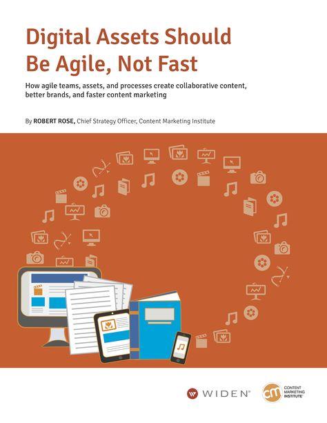 13 best White Paper Design images on Pinterest Paper design - digital assets management resume