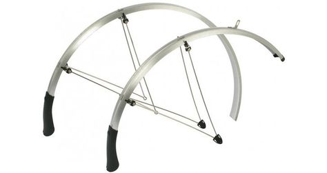 19 Best velespit images   Bike components, 3 season tent, Alibaba group 1b6493648a70