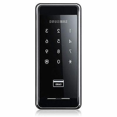 Samsung Digital Door Lock Shs 2920