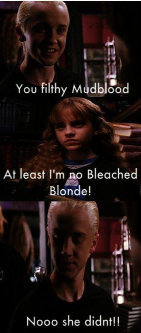 Harry Potter Movies Luna So Harry Potter Cast Each Movie Harry Potter Jokes Harry Potter Quotes Harry Potter Memes Hilarious