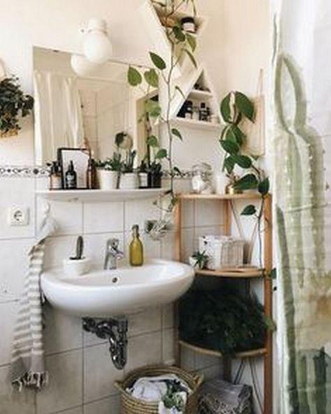 10 idées de décoration de salle de bain élégante à améliorer facilement dans votre maison, #apartmentdecoratingvi ... -  10 idées élégantes de décoration de salle de bain pour vous améliorer facilement dans votre ma - #ameliorer #apartmentdecoratingvi #bain #bestbedroomdecor #besthomedecorideas #dans #decoration #decorationforhome #diybathroom #diydreamhouse #diyhomeaccents #diyhomeplants #diykidroomideas #diykitchenideas #diylivingroomideas #elegante #facilement #idees #maison #salle #votre