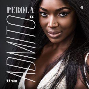 Perola Admito Download Mp3 Em 2020 Com Imagens Musica