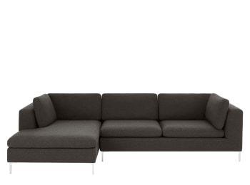 Corner Sofas L Shaped Sofa Sale Up To 40 Made Com In 2020 Corner Sofa Sofa L Shaped Sofa